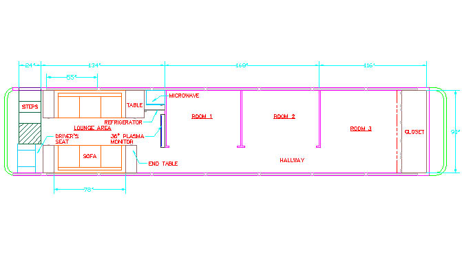 floorplan007  Bedroom Mobile Home Layouts on mobile homes floor plans with basement, mobile homes from 1976, mobile home kitchen layouts,