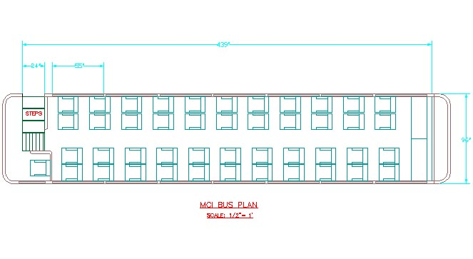 seat_plan  Bedroom Mobile Home Layouts on mobile homes floor plans with basement, mobile homes from 1976, mobile home kitchen layouts,
